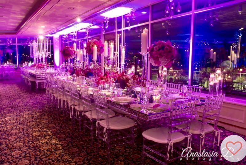 434-Arcadia floral design wedding floral