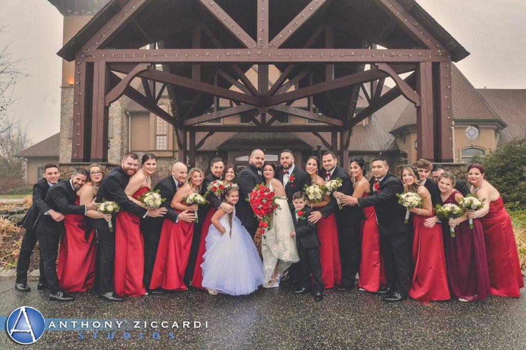 443-Anthony Ziccardi wedding photo studio