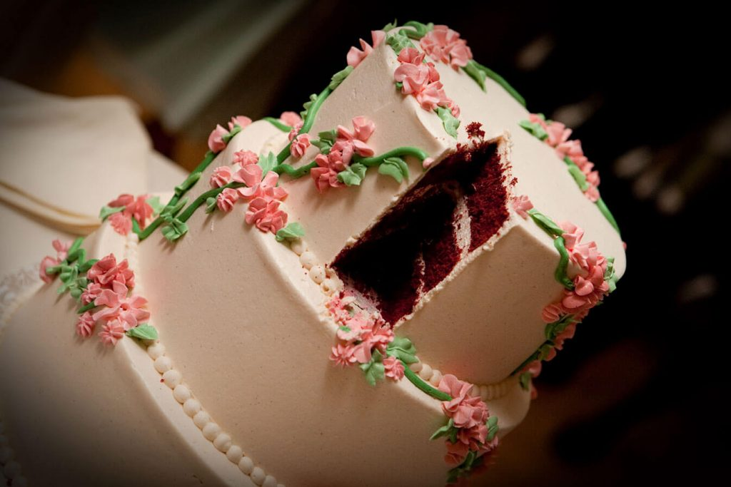 444-wedding-cake by Baked NYC