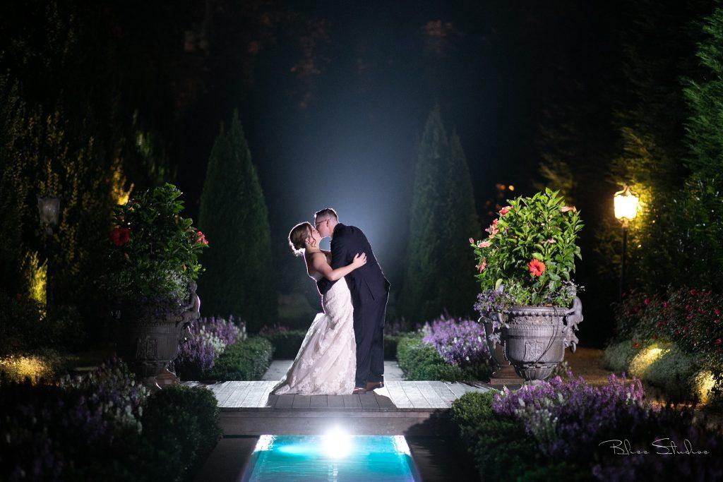 450-bliss studio wedding photography nyc