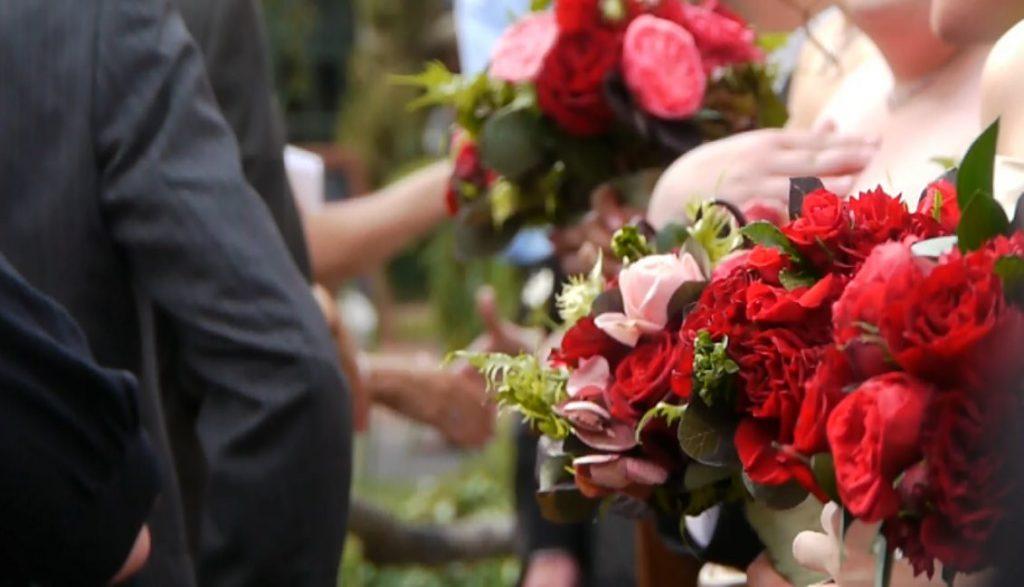 463-Cinematiceye wedding photographer and videographer