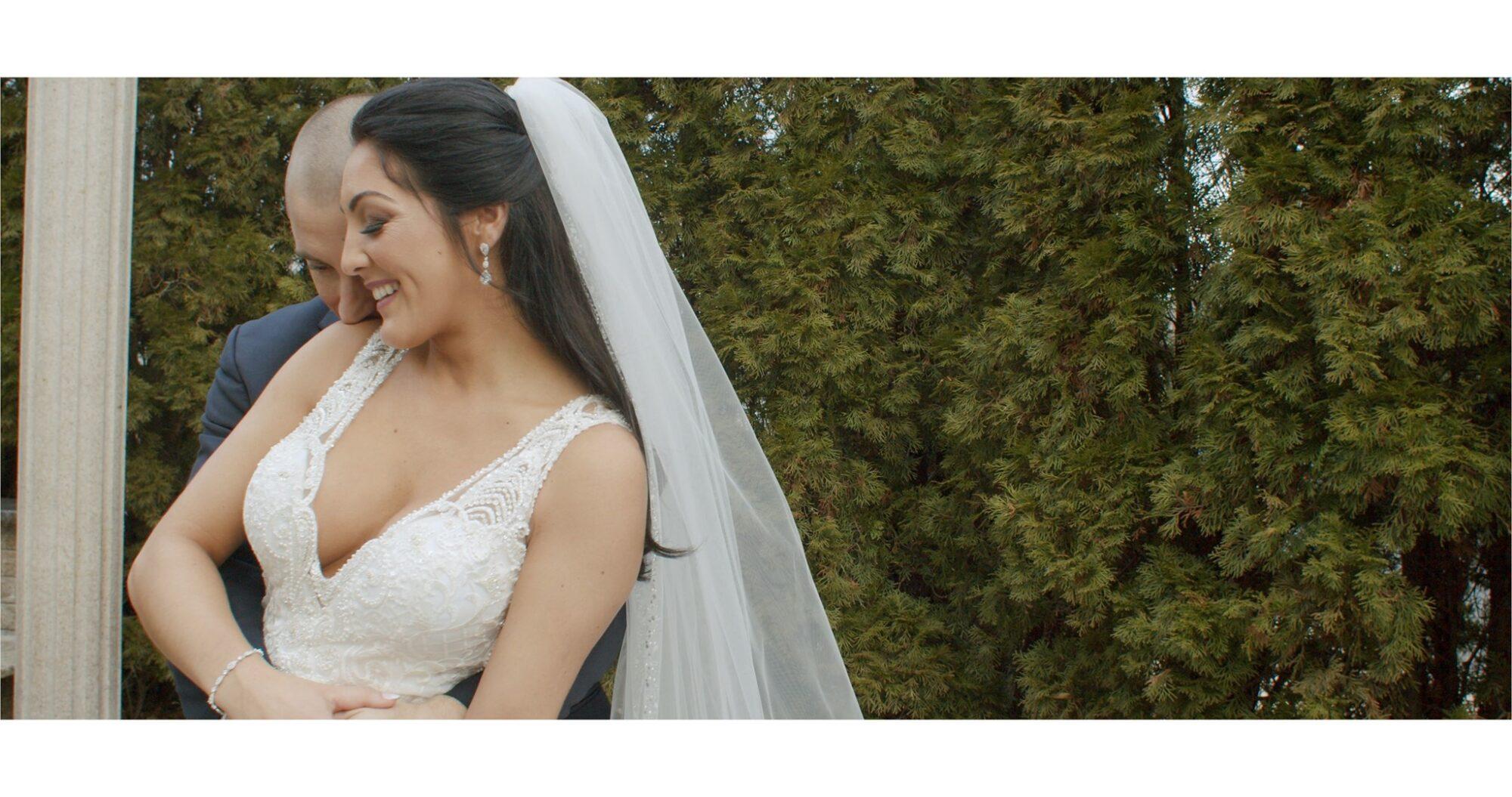 464-Color Room Films wedding videographer