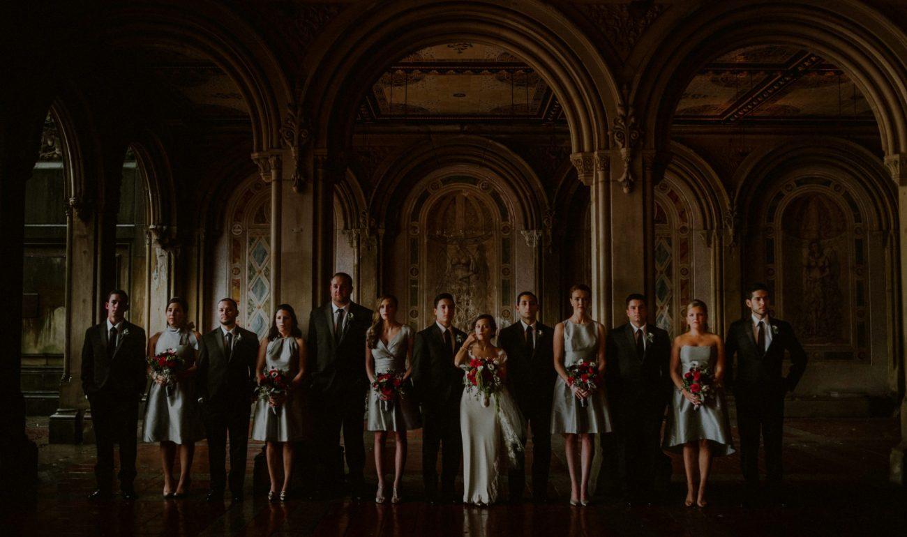 467-nj-wedding-photographer-homepage Carolina Wahnish rivera photography
