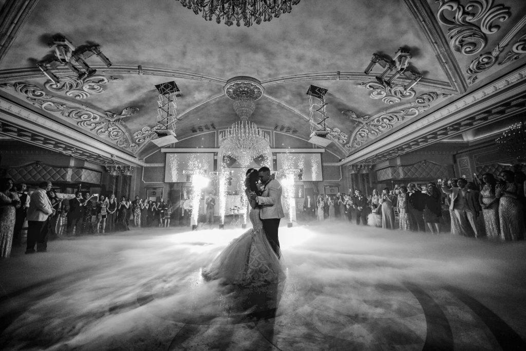 499-Gabelli studio wedding photography NJ