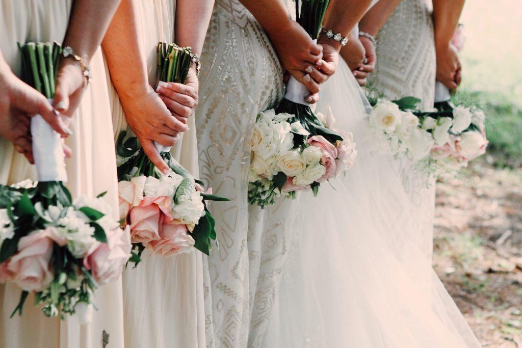 501-glenmar photographers New Jersey wedding photography