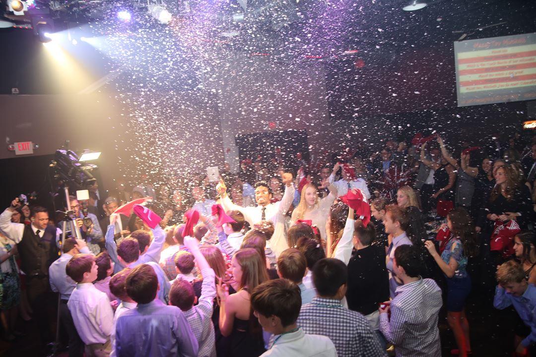 502-Party Vibe DJ s New Jersey DJ