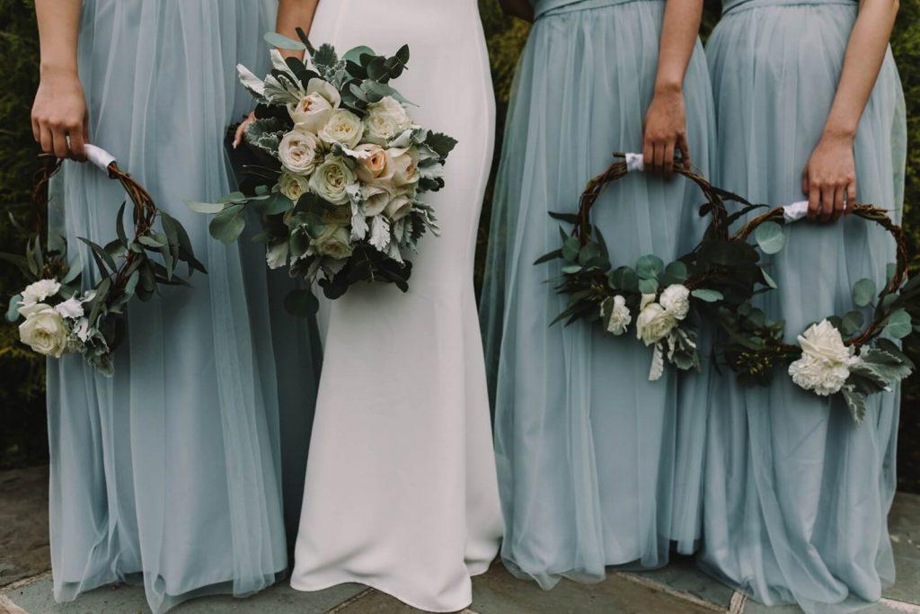 507-Hexacres florist
