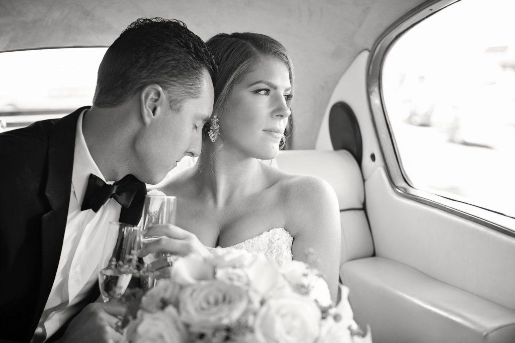 510-new-jersey-wedding-photos-heyn-photography-008