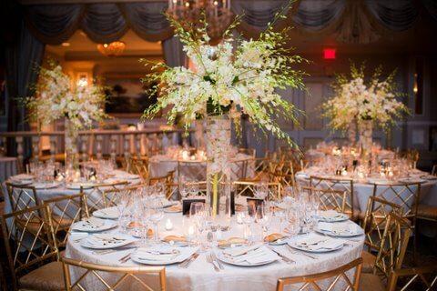 514-cress wedding flowers