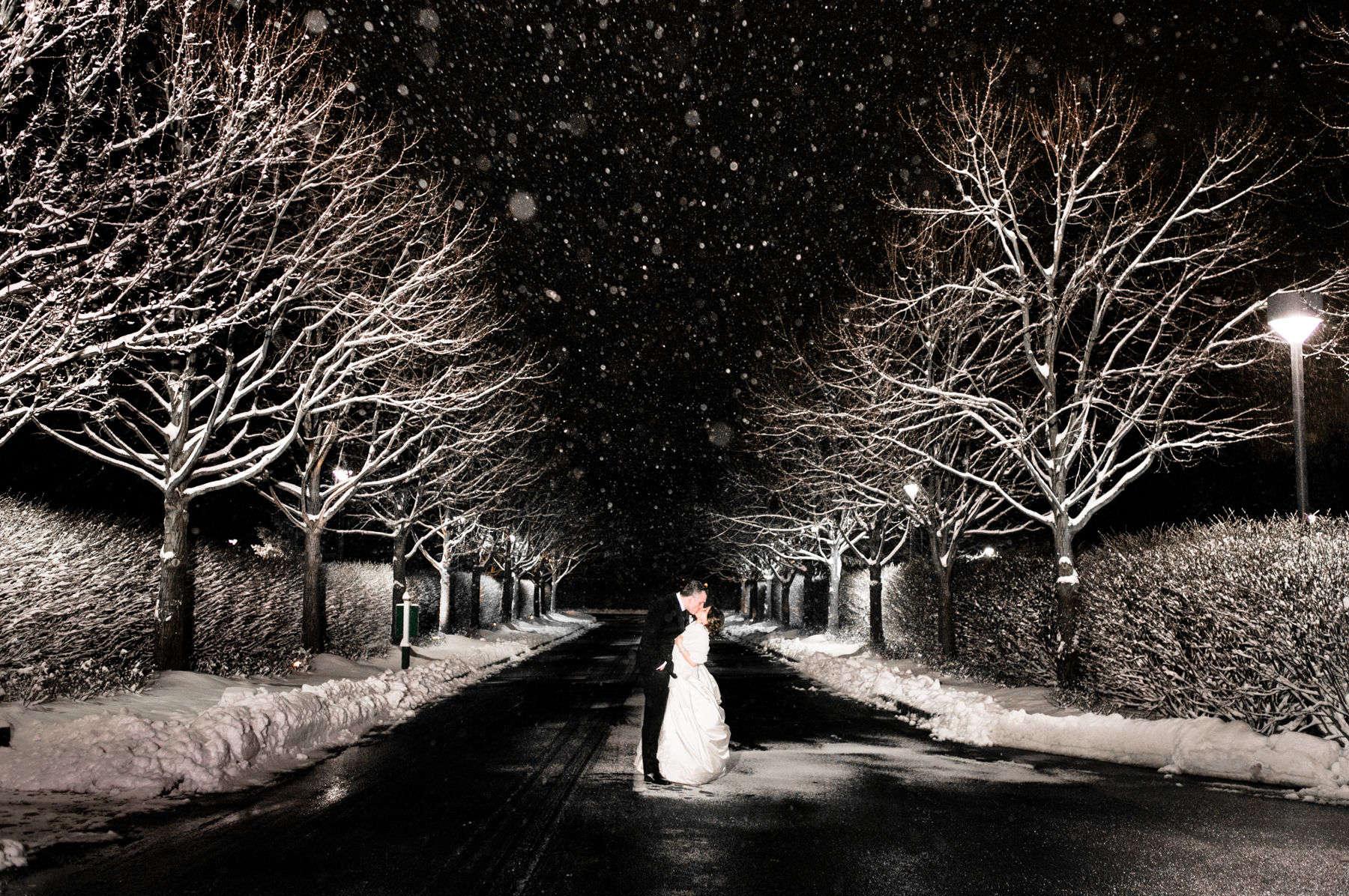 525-David Starke photography wedding photographer