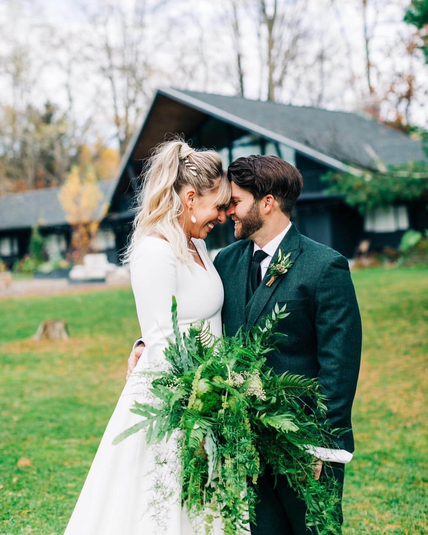 550-elan flowers nyc wedding florist