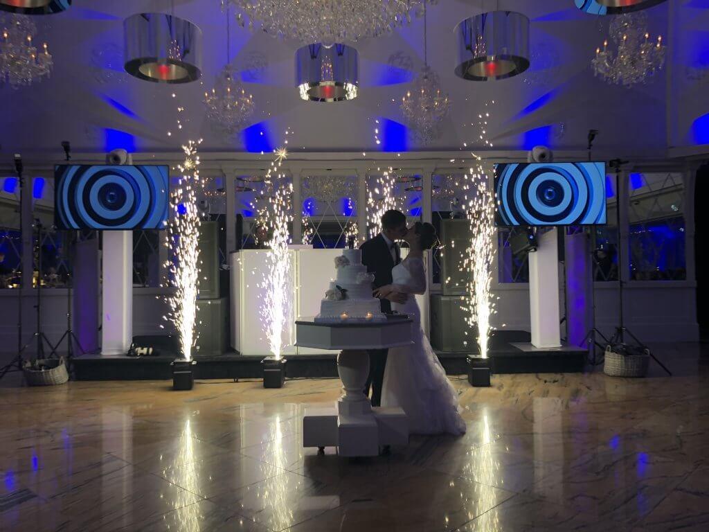 554-wedding-djs-Gemini productions