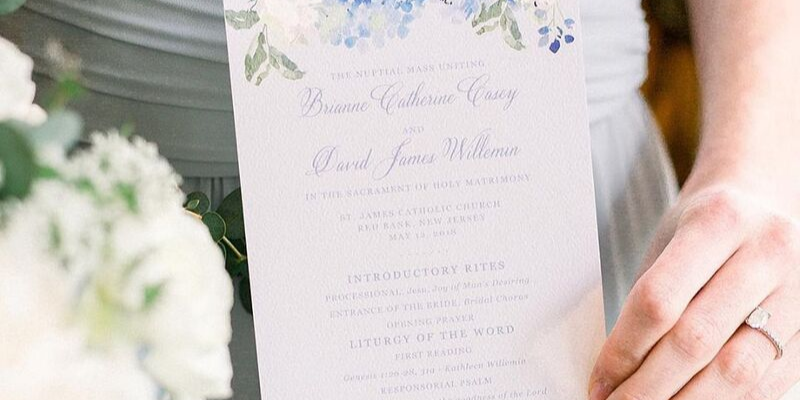 555-Hudson Paperie wedding stationary