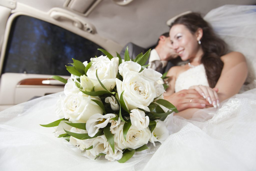 563-New Jersey limobus for wedding and event transportation