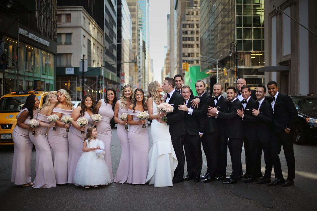 569-Anthony Vazquez wedding photography NJ