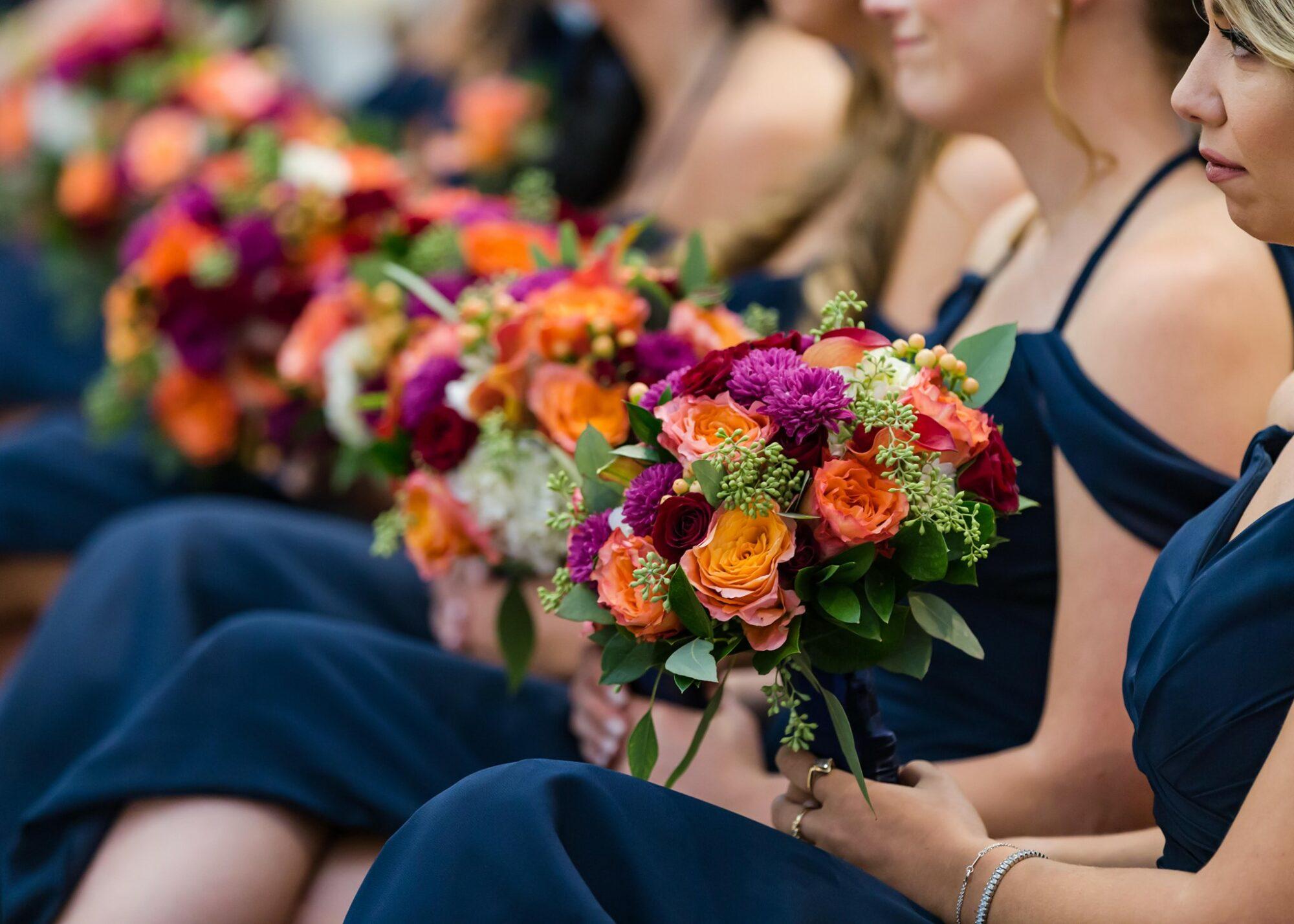 571-Bayville florist wedding flowers NJ