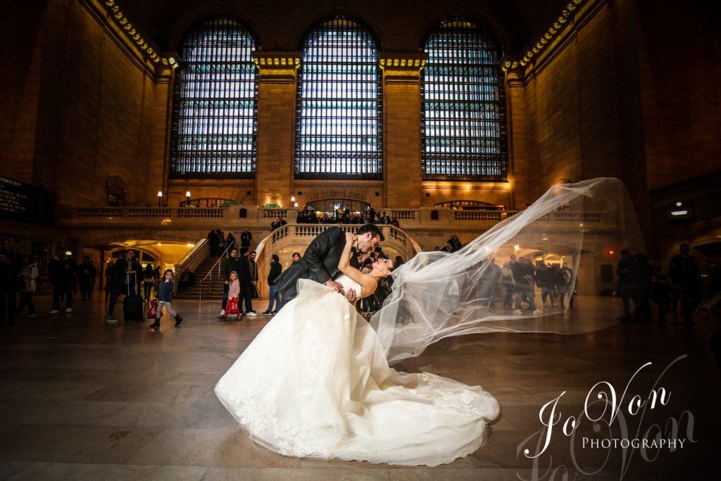 576-Jovon Photography and video NYC Stephanie+Robert+GC+Veil+H