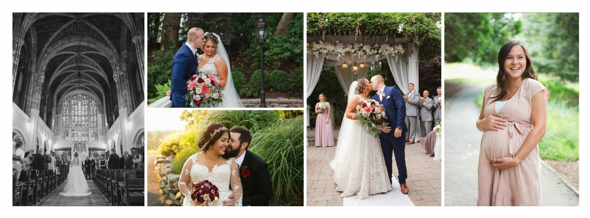 582-Frost Photography wedding photographer NJ
