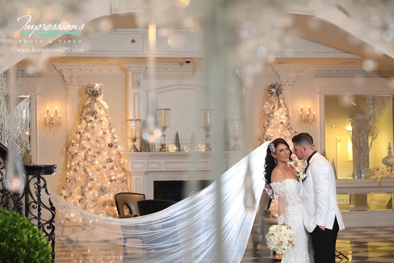 591-Impressions Photo & Video wedding photography NJ
