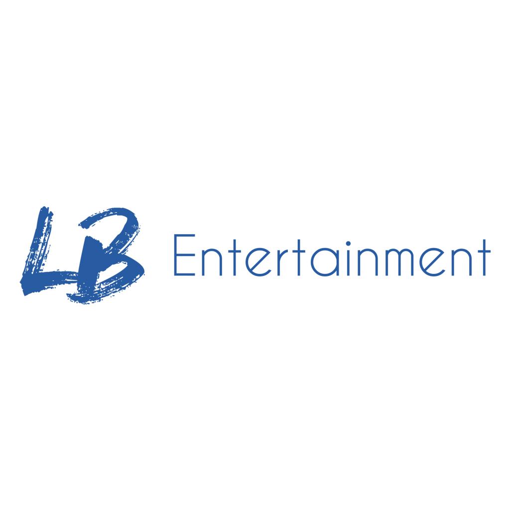 607-LB Entertainment wedding dj NY