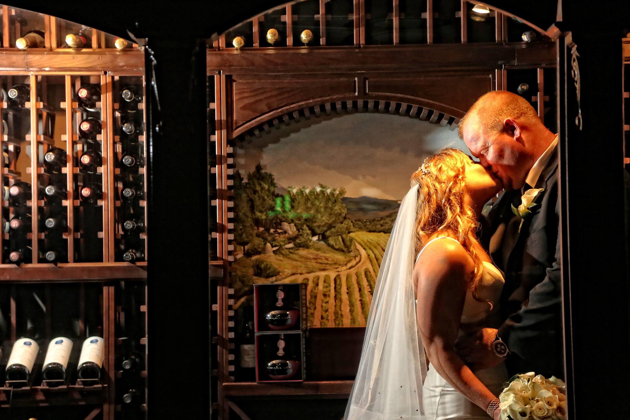 614-M&A wedding photography NJ