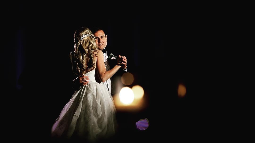 622-Michael Simons wedding videographer