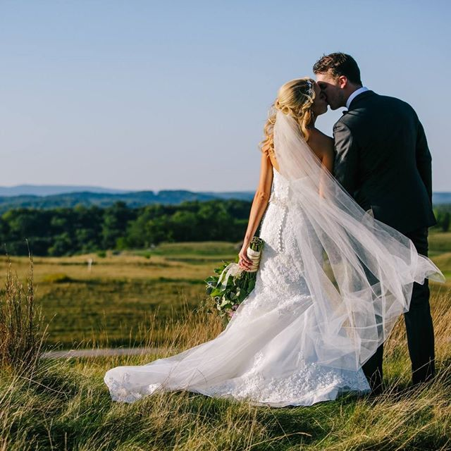 623-Milton Gil wedding photography
