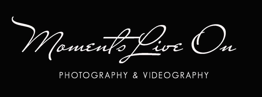627-moments live on wedding photography