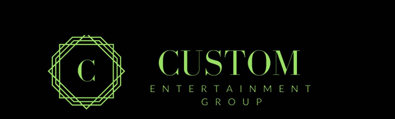693-Custom Entertainment group