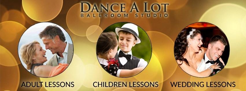 696-Dance A Lot Ballroom