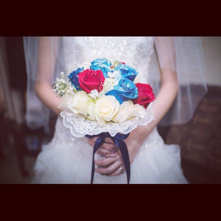 701-De best events new jersey wedding planners