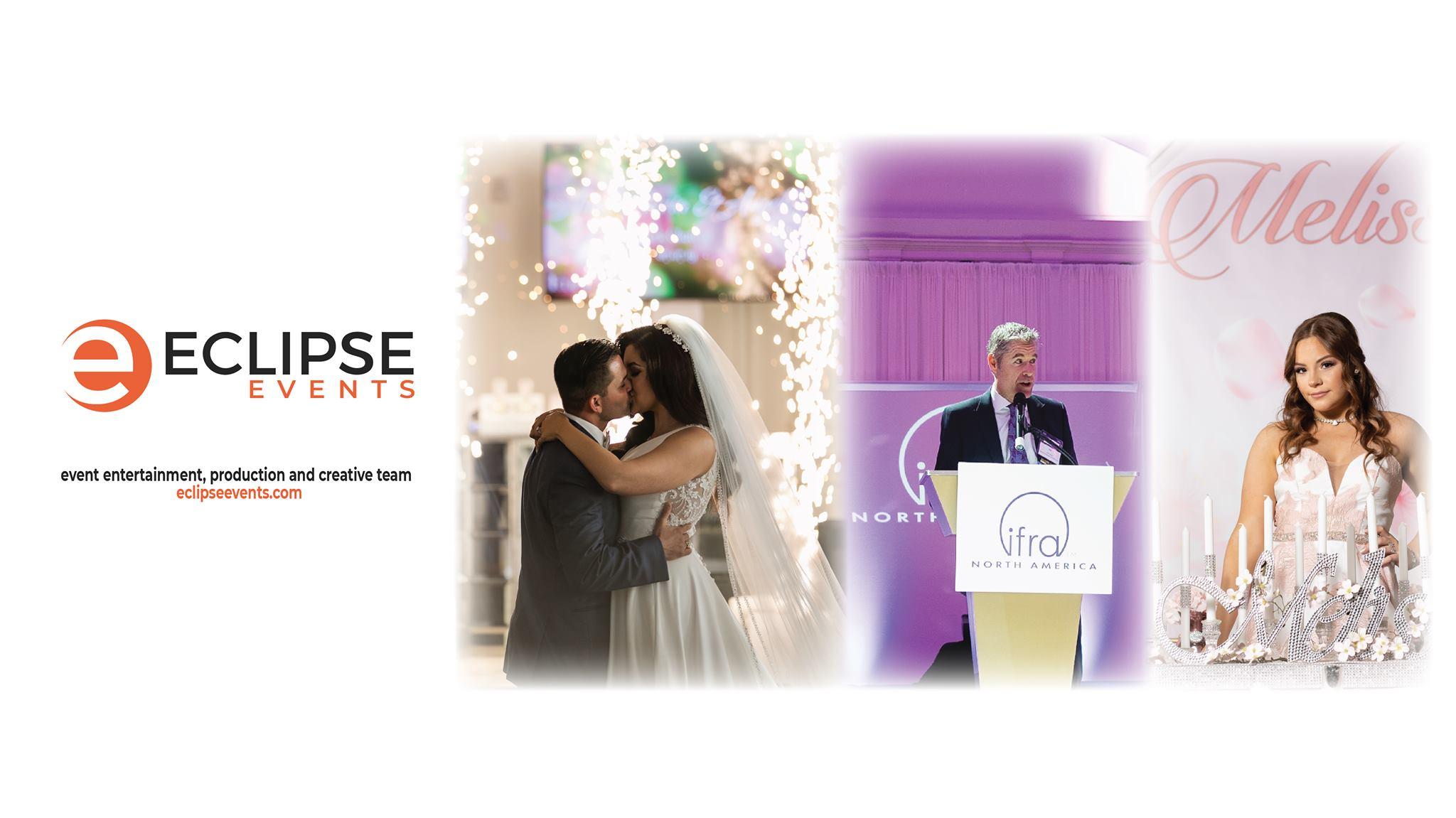 704-Eclipse Events wedding DJ