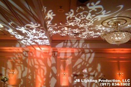 JB Lighting Production
