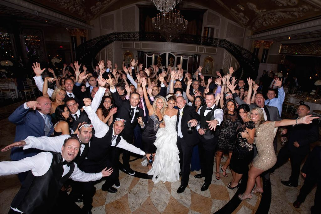 739-PISP-Wedding-djs