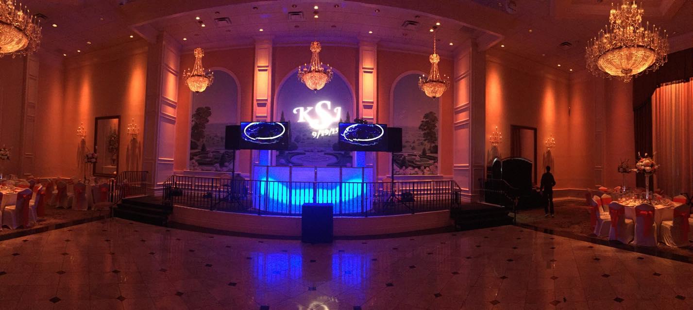 740-Premier DJ entertainment NJ