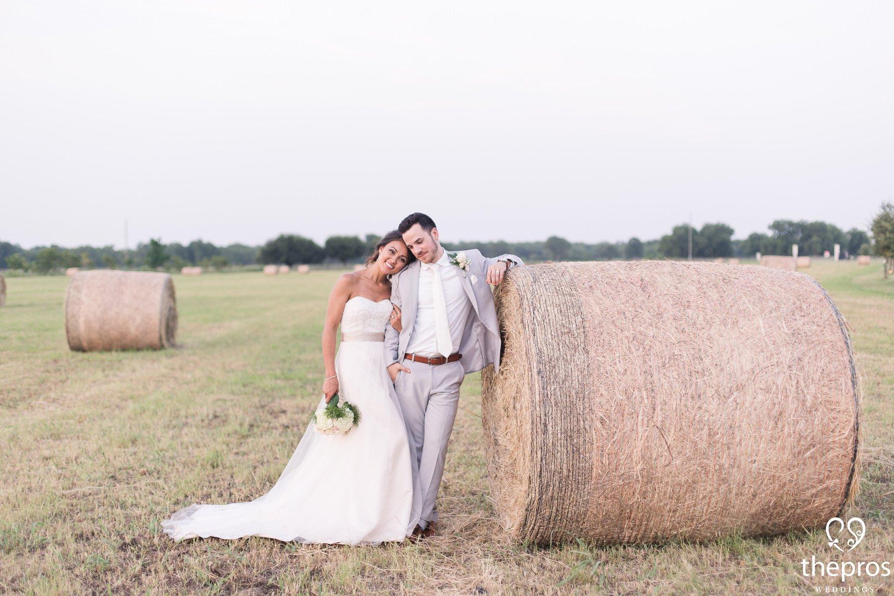 753-The Pros weddings