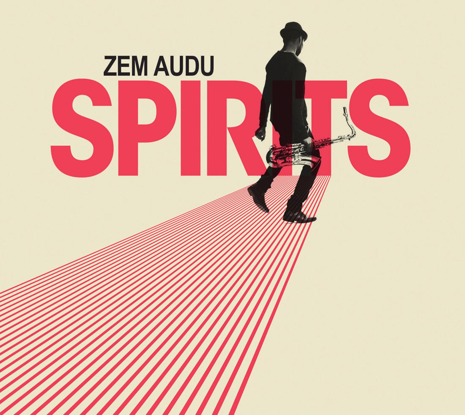 763-Zem Audu music
