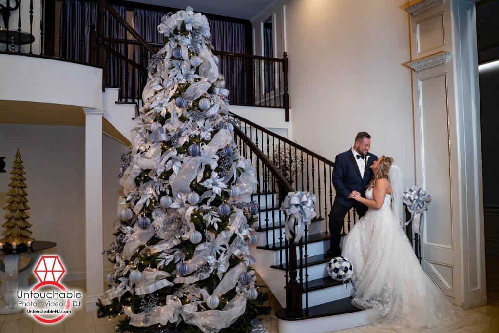777-Untouchable photo video dj s wedding photography NJ