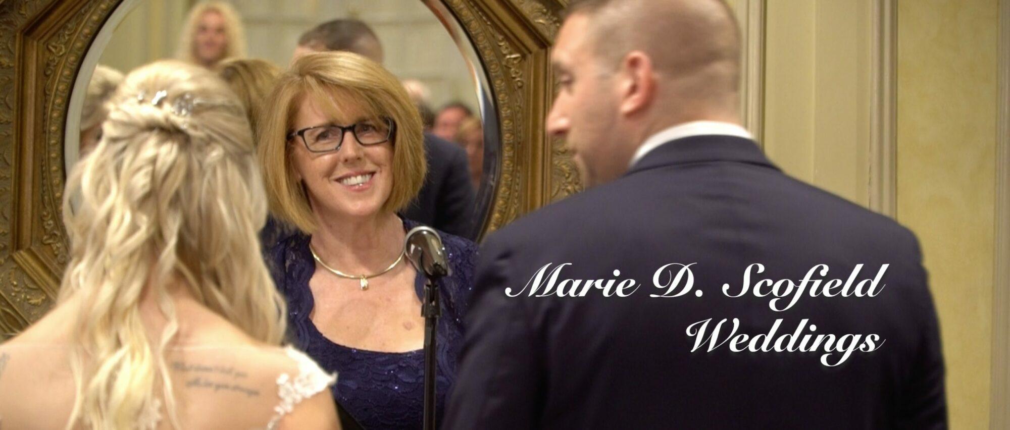 78-Wedding-Officiant-NJ-Marie-Scofield