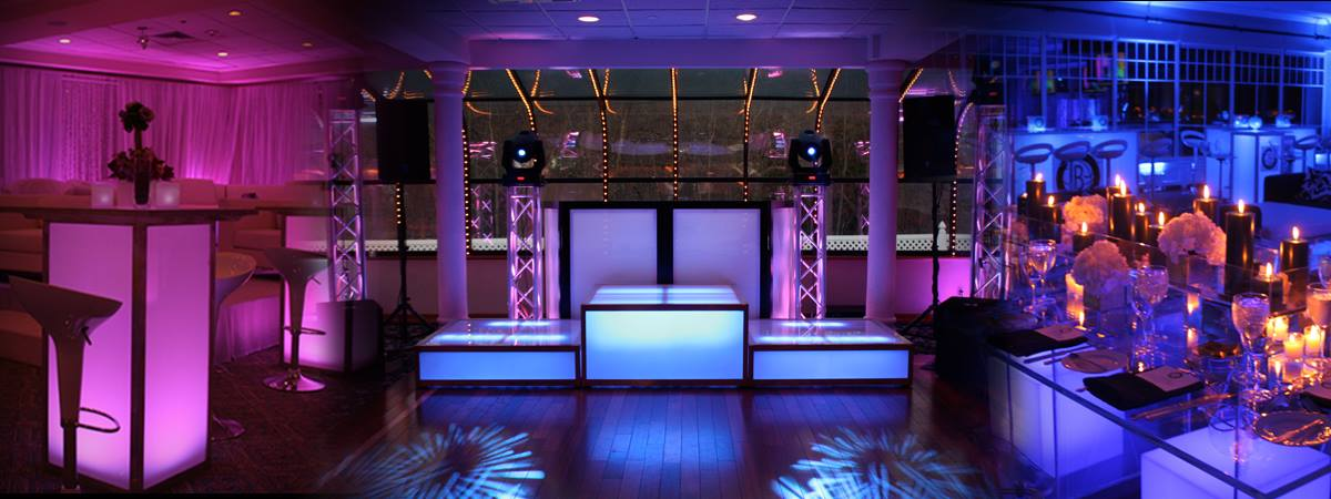 791-Party Services _ Any Excuse For A Party _ Fairfield NJ