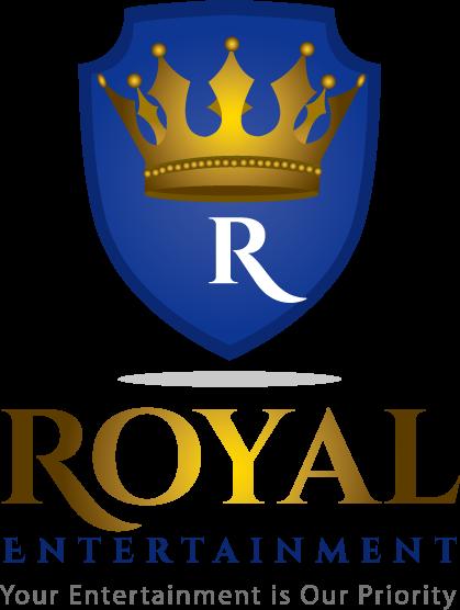 93-RoyalEnterta-LG-C18a-A00a (1)