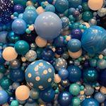 Balloon Design Studio
