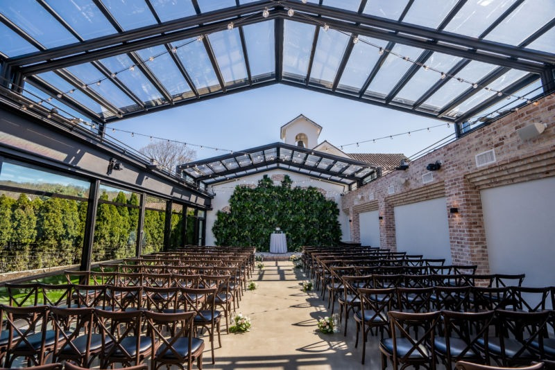 NJ-Industrial-Wedding-Venue-Ceremony-Perona-Farms-800×534