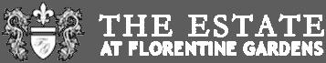 The Estate at Florentine Gardens Logo