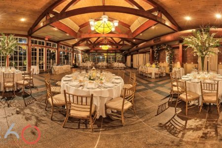 61-The-Loeb-Boathouse-NYC-Banquet-hall,-event-venue-virtual-tour-by-360sitevisit-2